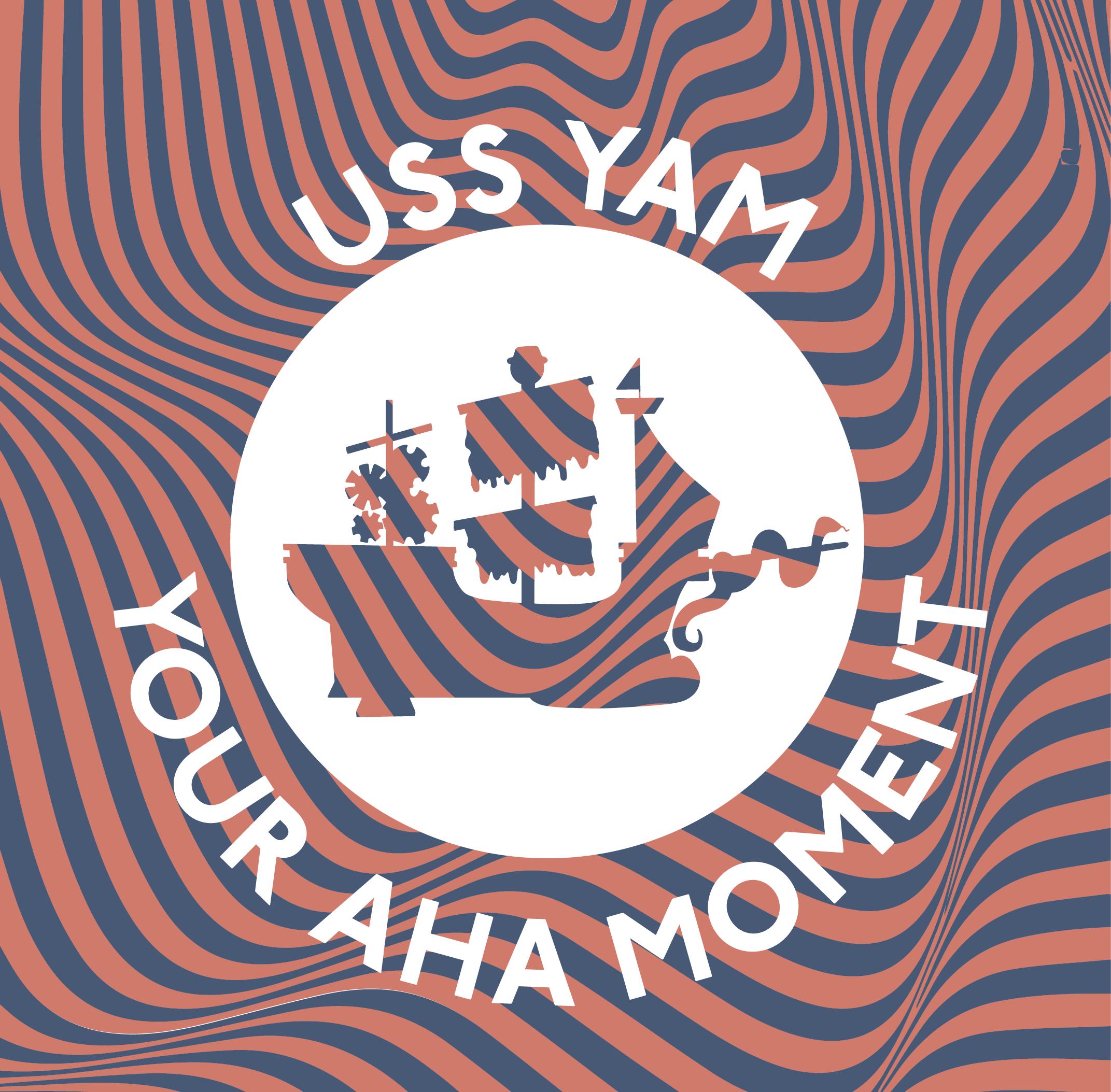 USS YAM